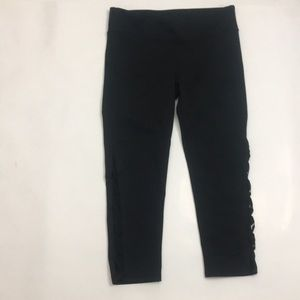 Fabletics Athletic Pant